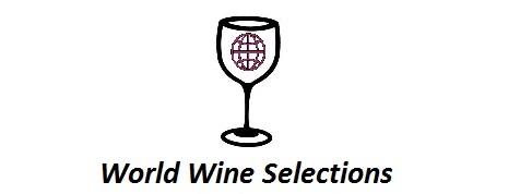 WWS_Logo 2